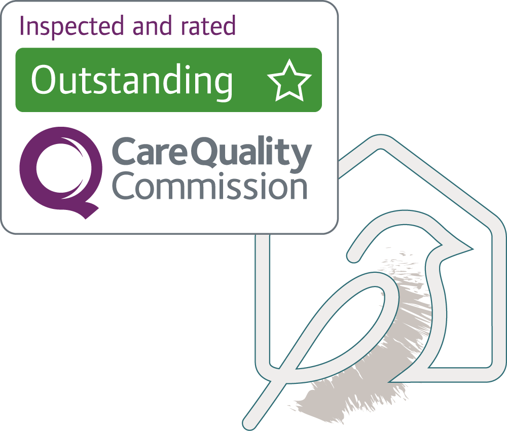 Outstanding Home Care Services Ealing