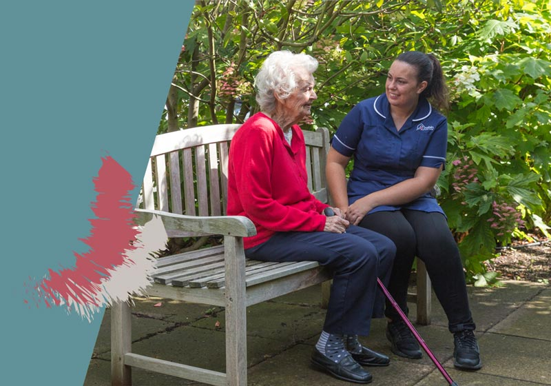 Home Care Jobs Ealing & Richmond
